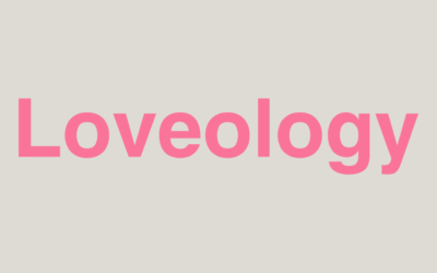 """Youth Ministry Studying """"Loveology"""""""